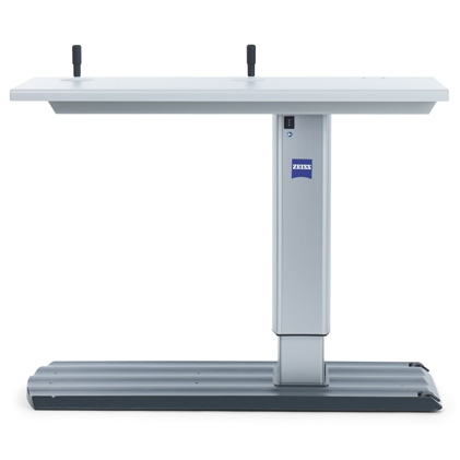 Instrumententafel IT 1060 productfoto